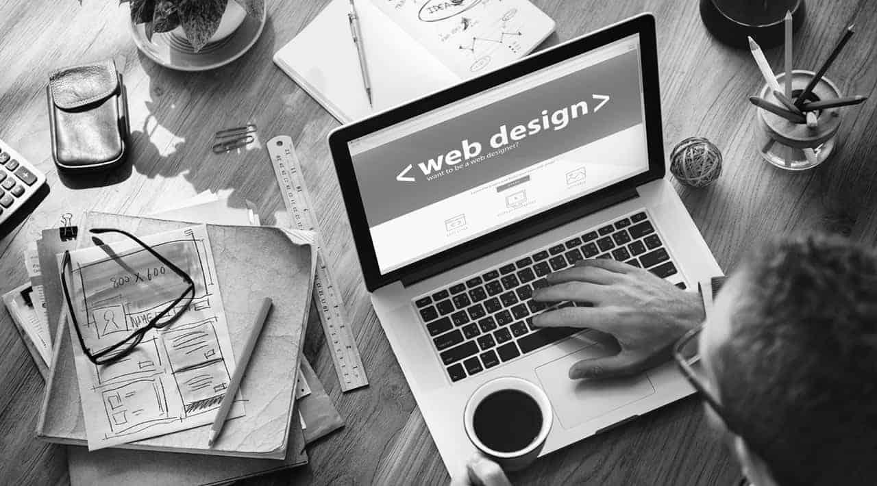 wordpress-kurulum-hizmeti