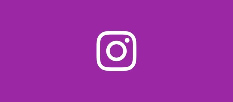 How To Add An Instagram Feed To WordPress