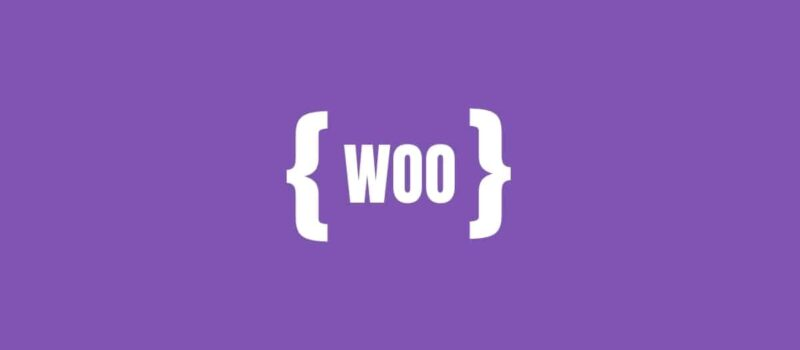 WooCommerce Shortcodes Overview