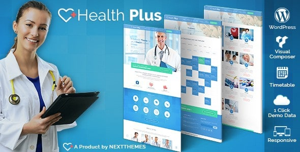 health-plus-wordpress-temasi