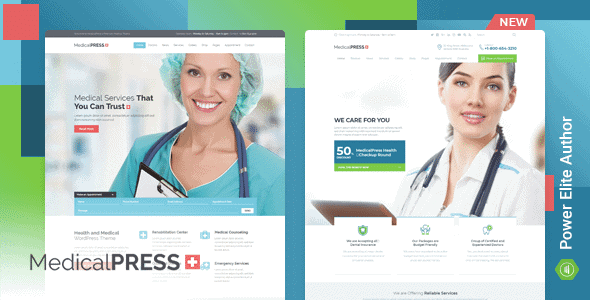 medicalpress-wordpress-theme