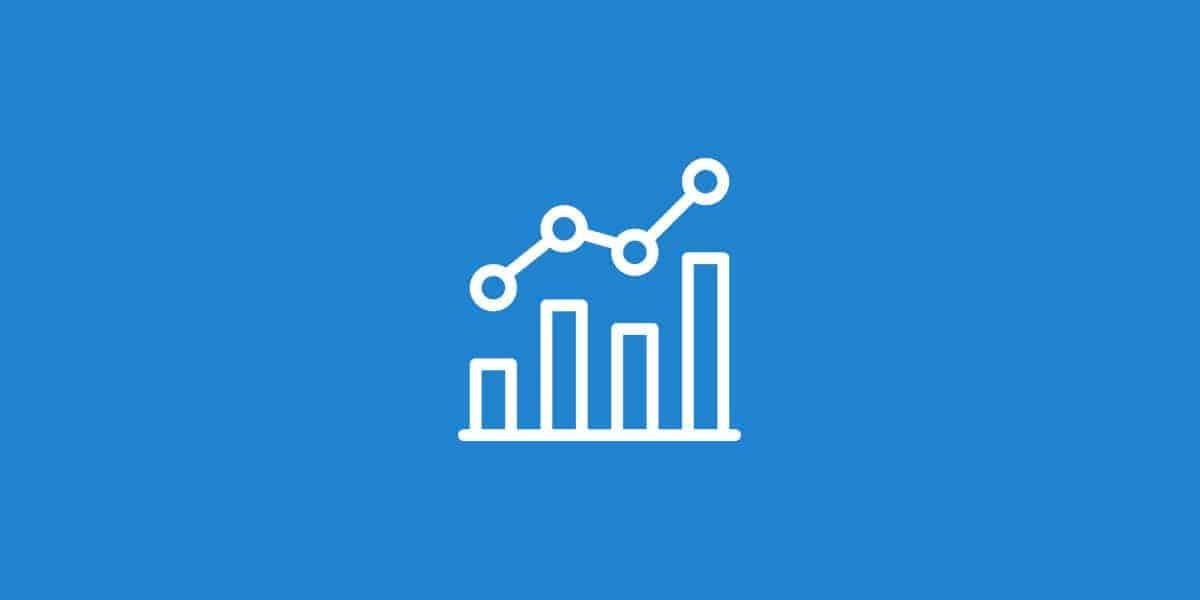 wordpress-analiz-eklentileri
