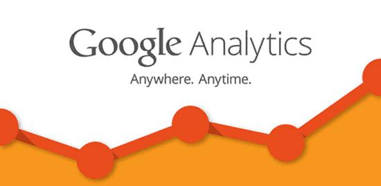 wordpress-google-analitik