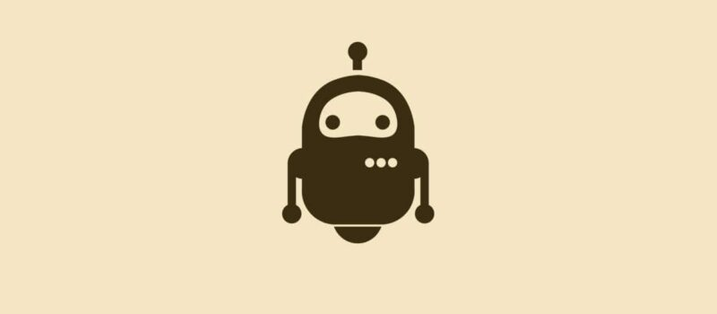 wordpress-google-bot