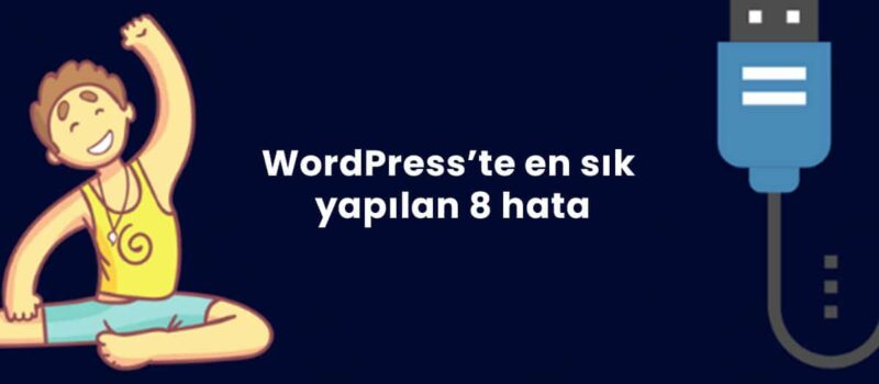 wordpress-hata