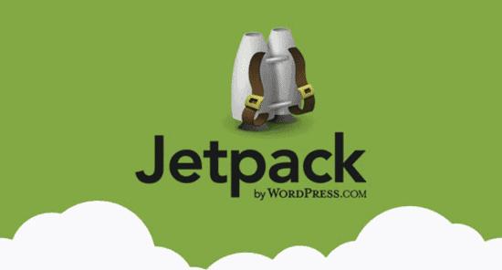wordpress-jetpack-analatik