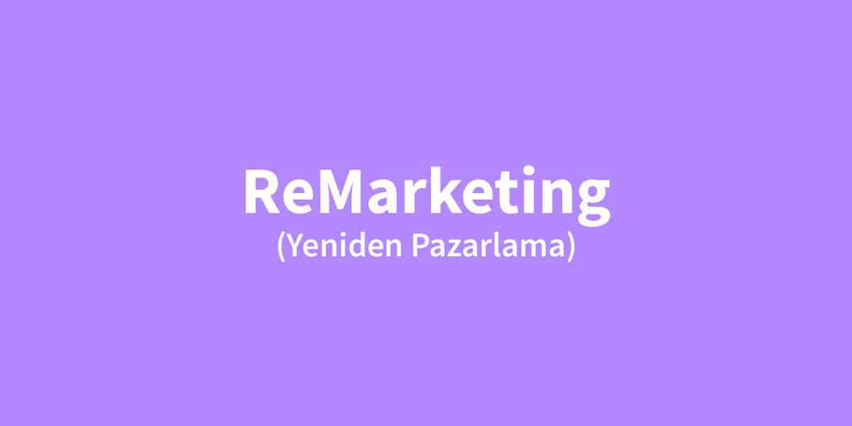 wordpress-remarketing