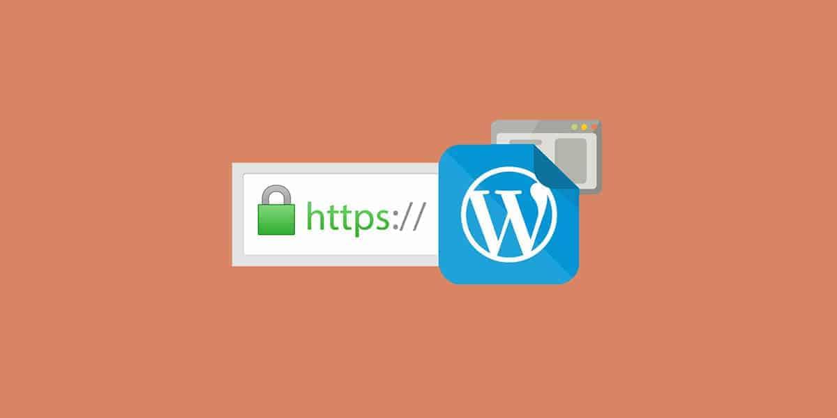 WordPress SSL Kurulumu