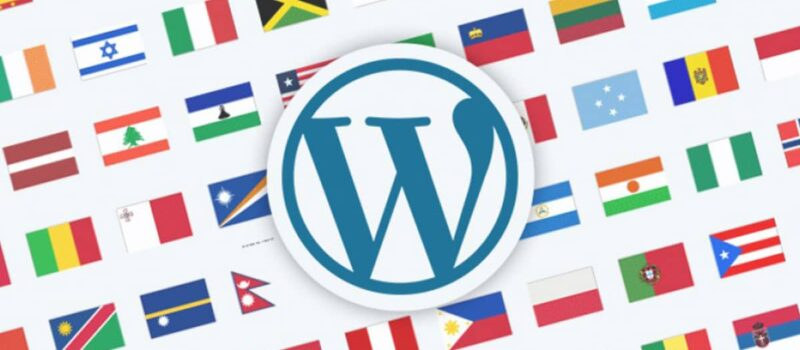 wordpress-dil-eklentileri