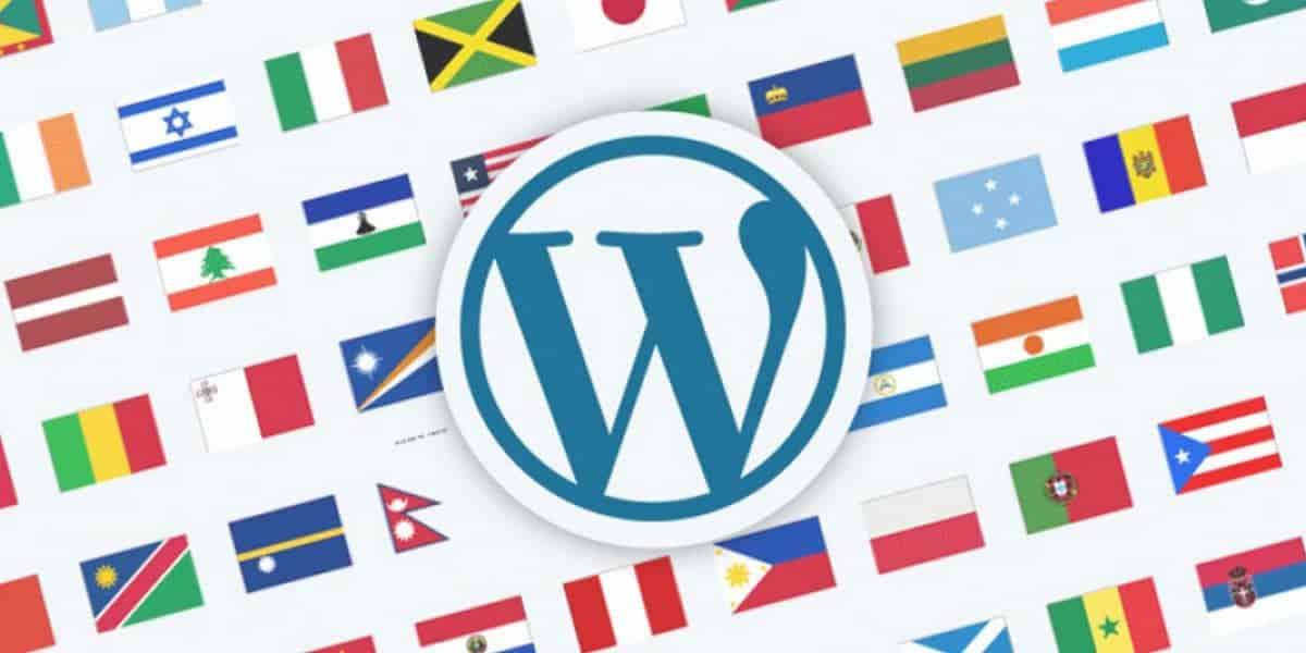 wordpress-dil-eklentileri