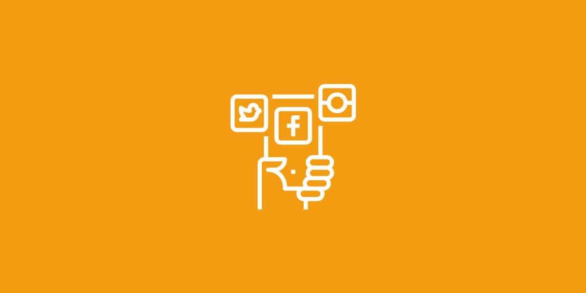 wordpress-sosyal-medya-butonlari