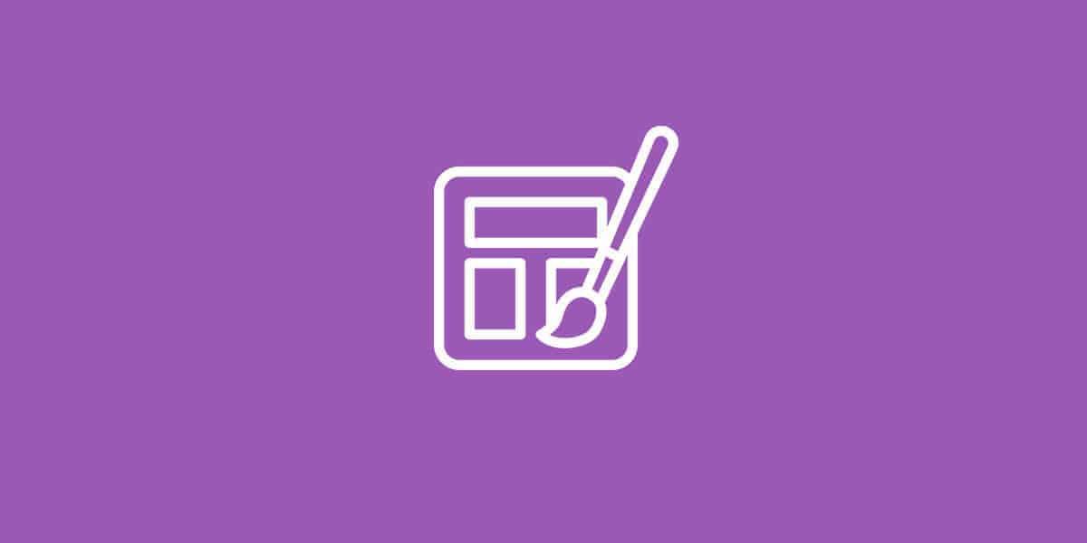 wordpress-tema-secimi