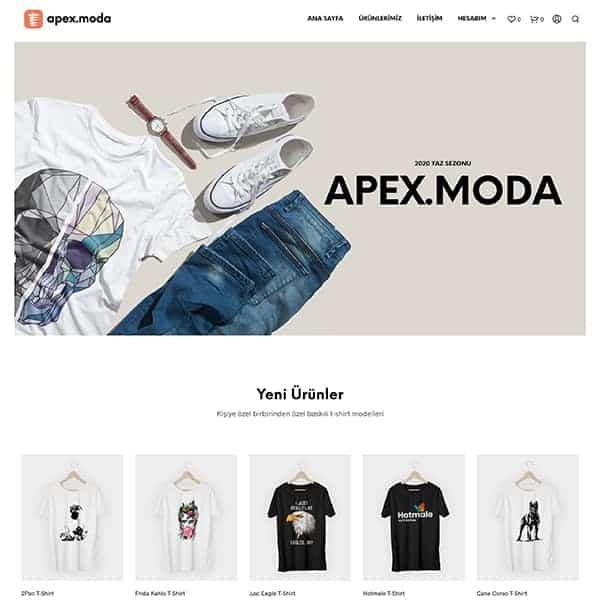 apex.moda