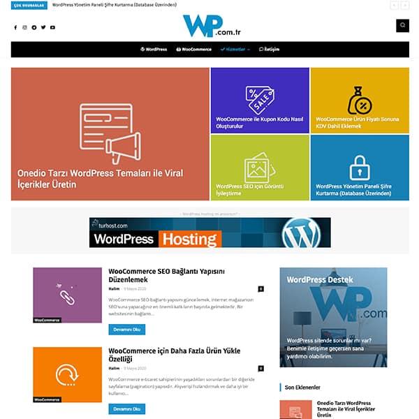wp.com.tr