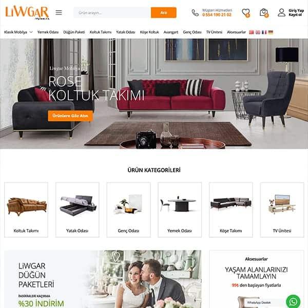 liwgar.com