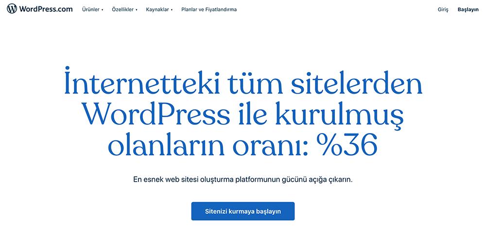 wordpress com