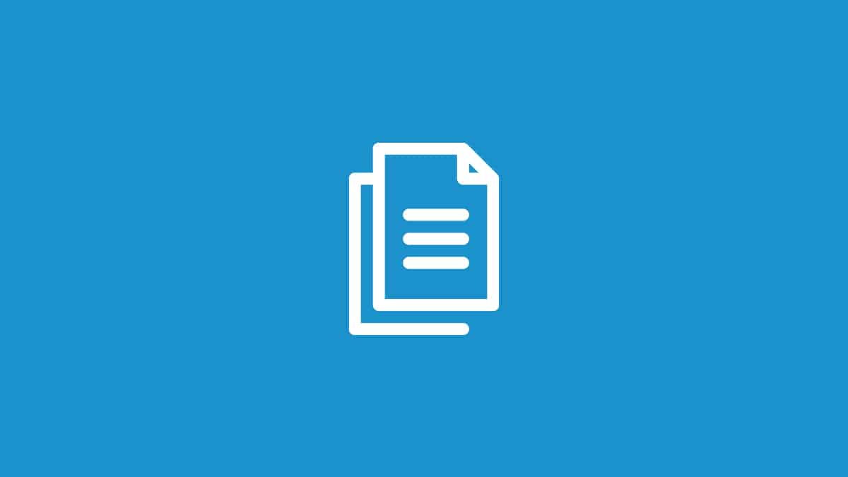 Tek Tıklamayla WordPress Sayfa veya Blog Yazısı Çoğaltma