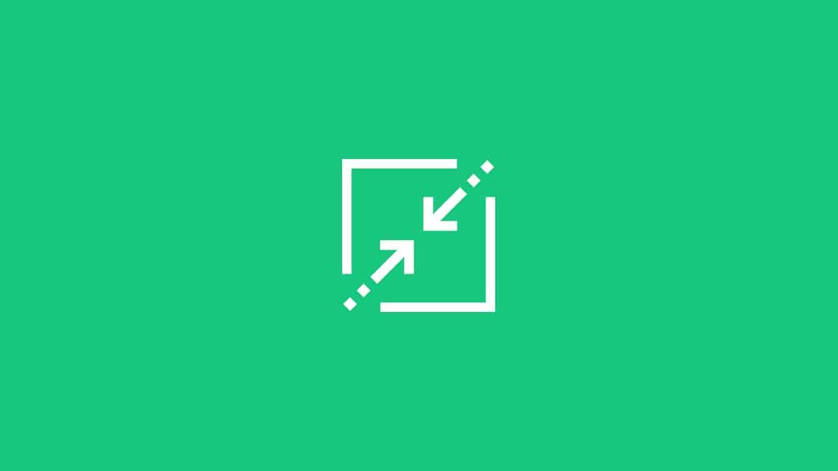Sitenizin Daha Hızlı Açılmasını İstiyorsanız Görsel Sıkıştırma Kullanın