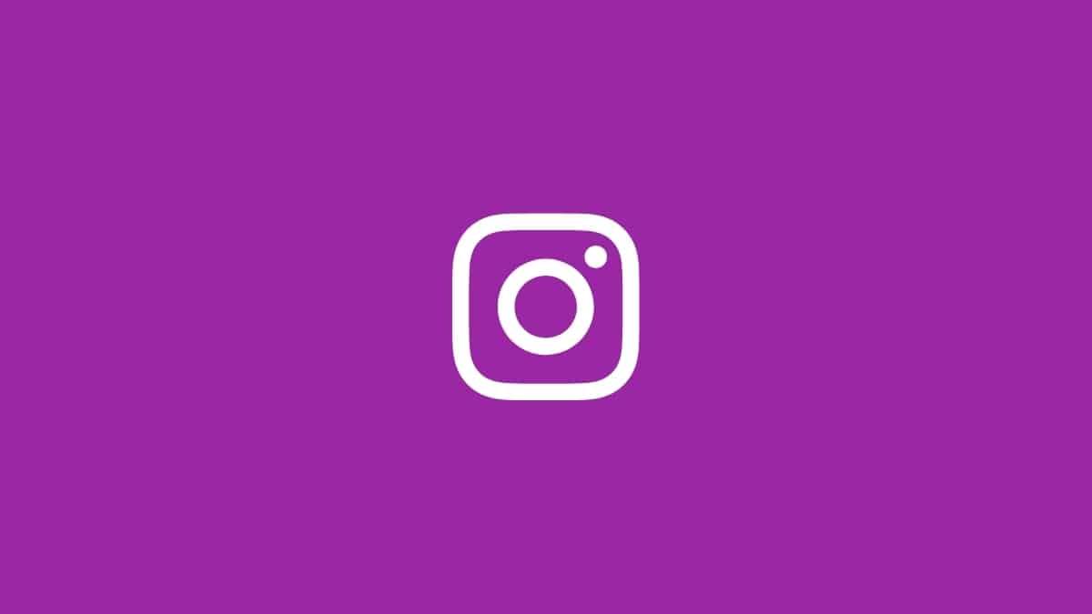 WordPress Instagram Feed Nasıl Eklenir