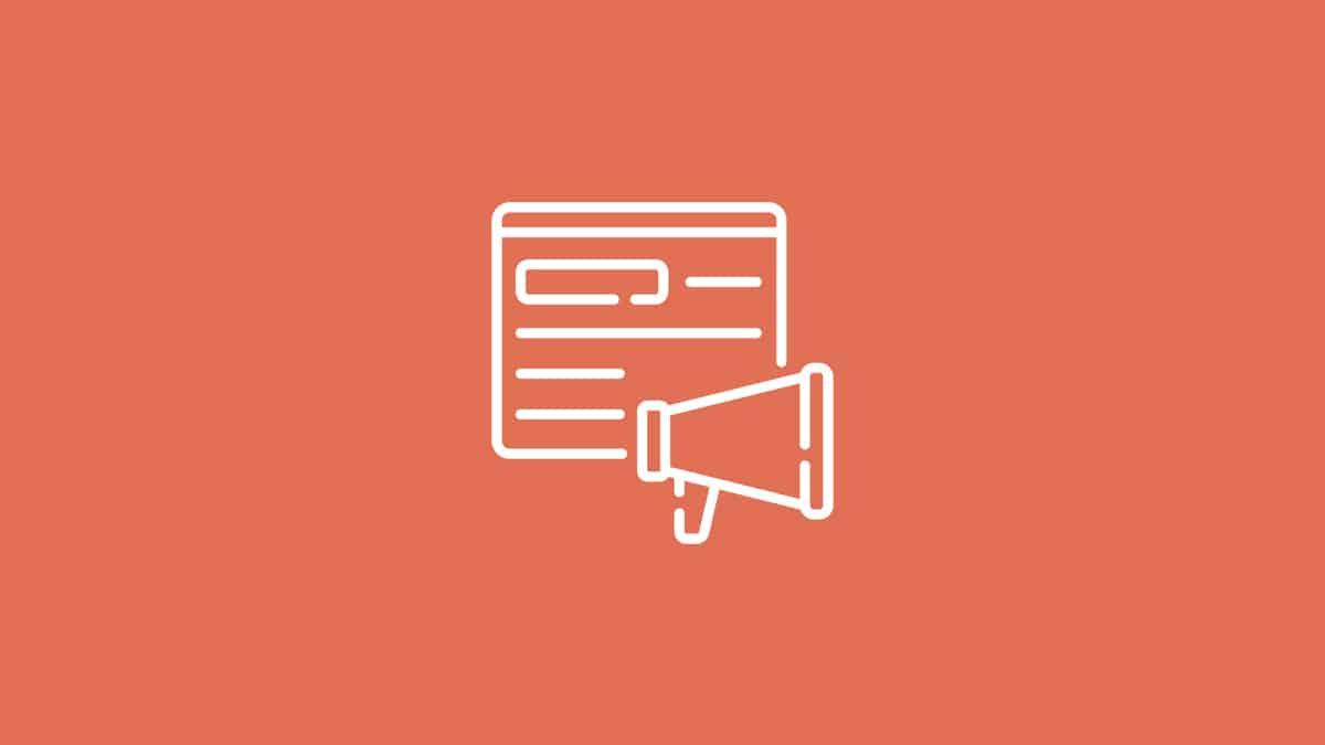Onedio Tarzı WordPress Temaları ile Viral İçerikler Üretin