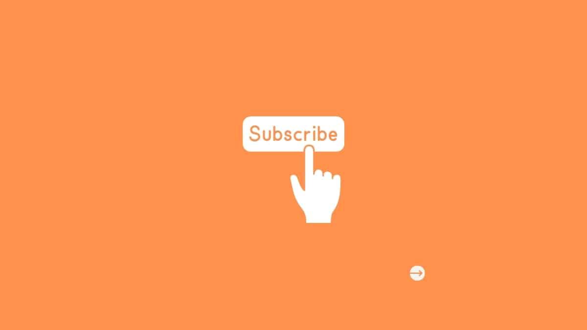 WooCommerce Stokta Olmayan Ürünü Gelince Bildir Eklentisi