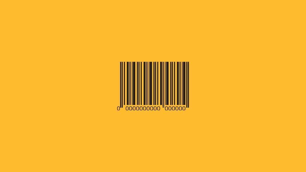 WooCommerce Alışveriş Sepetinde Stok Kodu Göstermek
