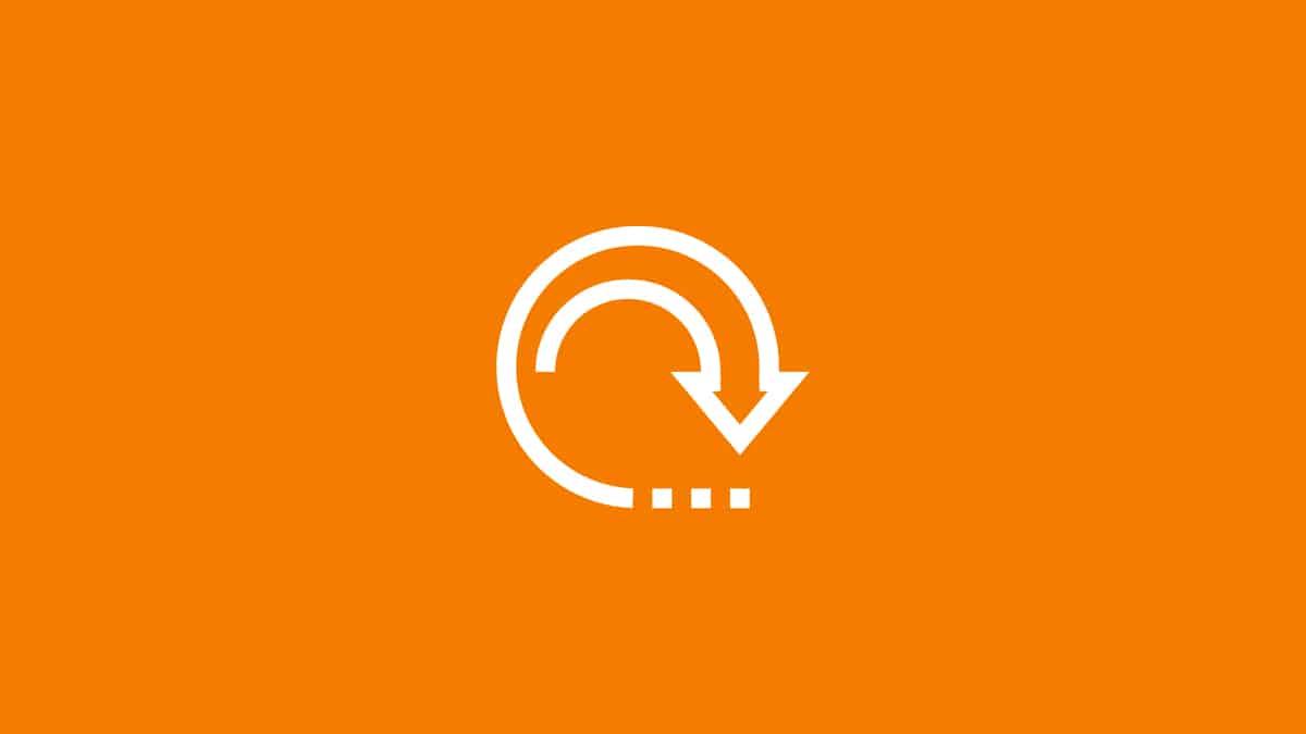WooCommerce için Daha Fazla Ürün Yükle Özelliği