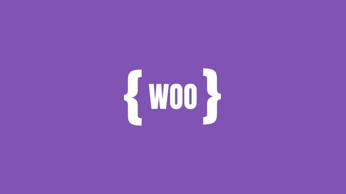WooCommerce Ücretsiz Kargo Aktifken Diğer Gönderi Yöntemlerini Gizlemek