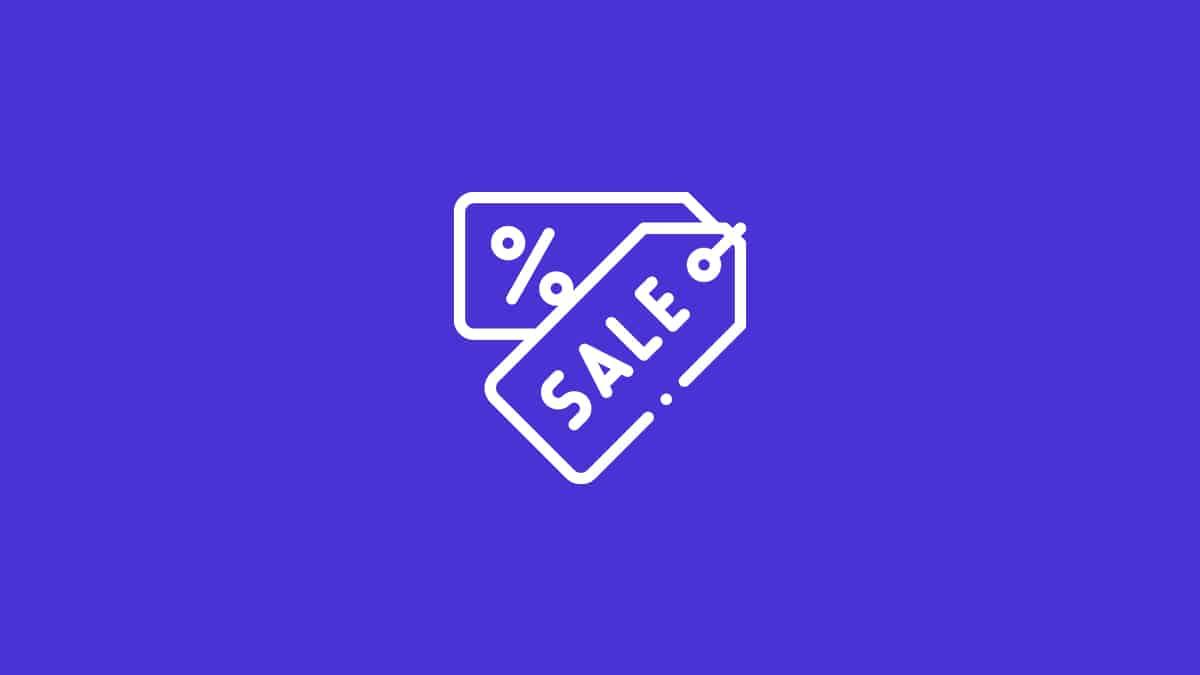 WooCommerce ile Kupon Kodu Nasıl Oluşturulur