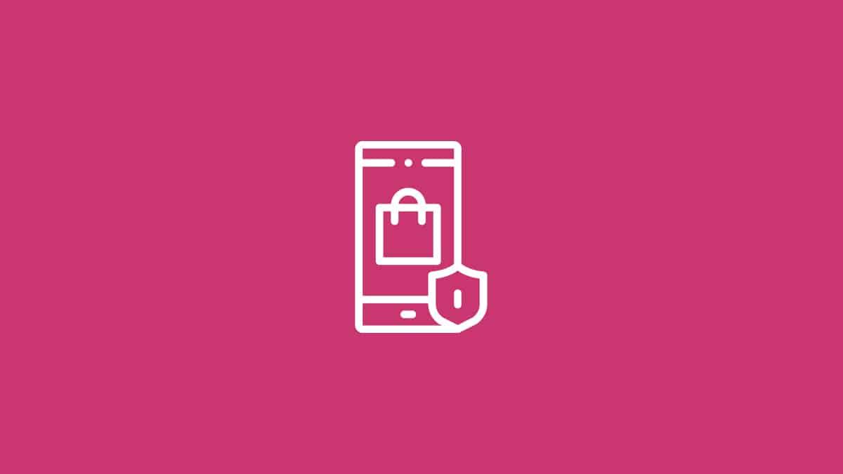 WooCommerce Mobil Uygulaması ile Siparişlerinizi Kontrol Edin