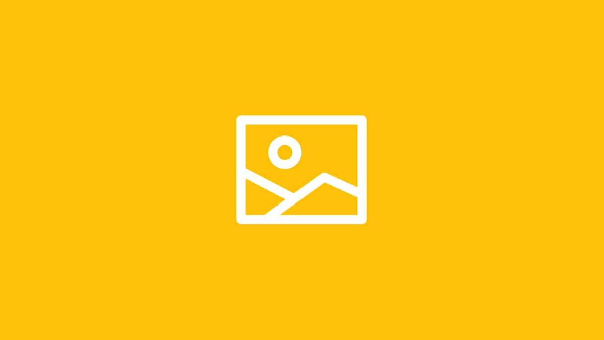 WooCommerce Ödeme Sayfasında Ürün Görsellerini Gösterme