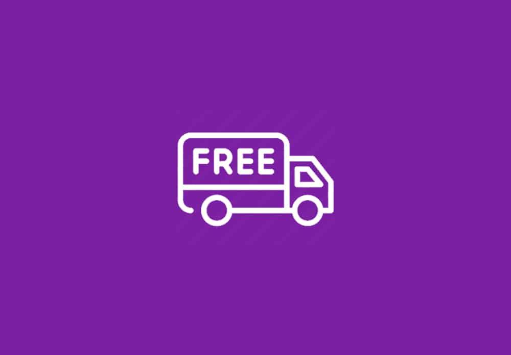 WooCommerce Ücretsiz Kargo Kuponu Nasıl Oluşturulur?