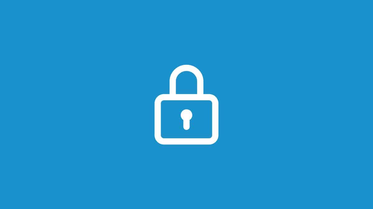 WordPress Yönetim Paneli Şifre Kurtarma (Database Üzerinden)