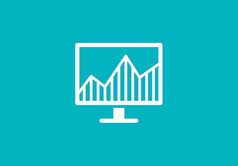 Google Analytics ile WordPress Ziyaretçi Sayısı Öğrenmek