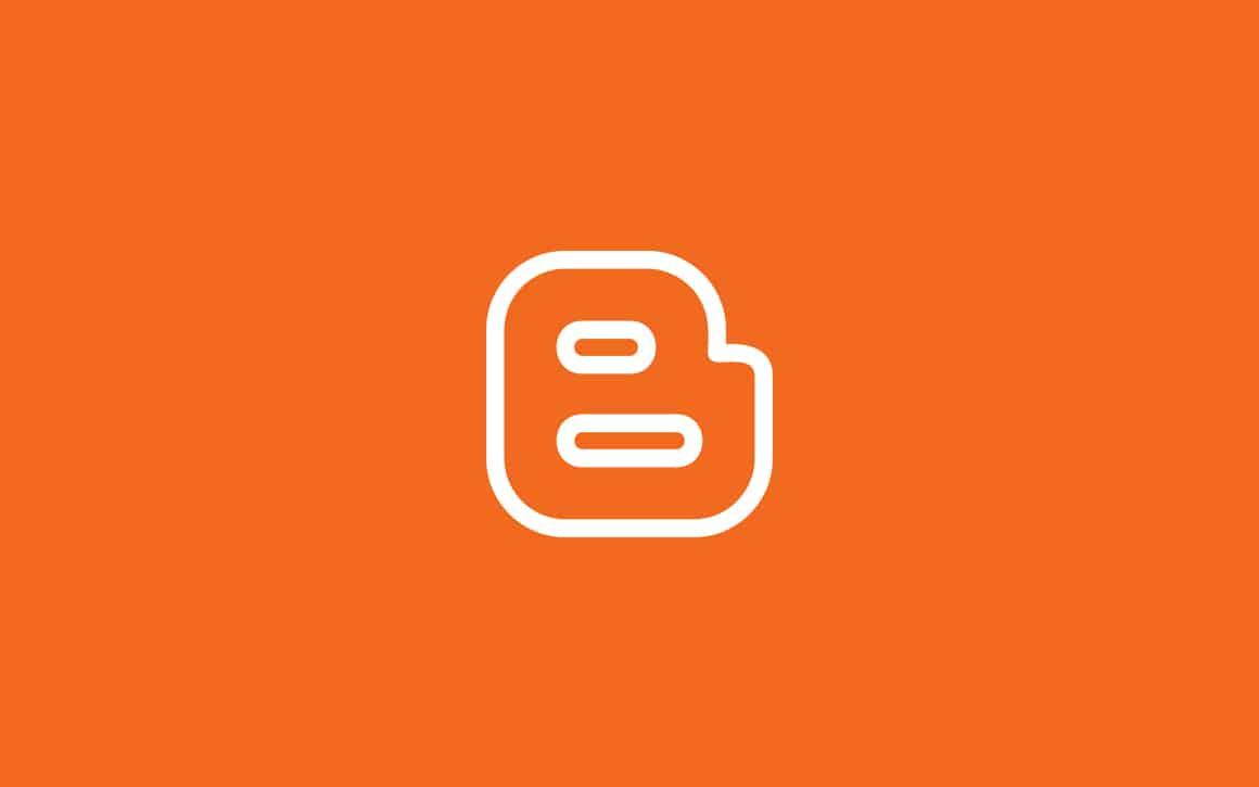Kişisel Bloglar için Mobil Uyumlu WordPress Temaları