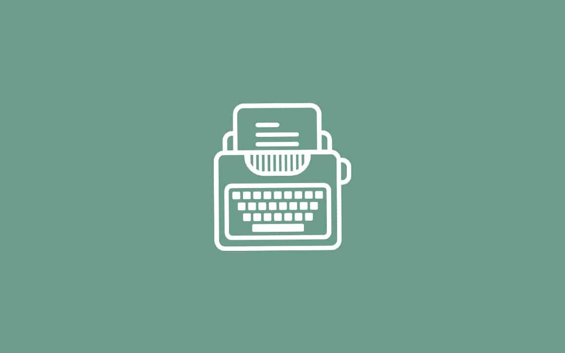 WordPress Eski Yazı Editörünü Geri Getirmek