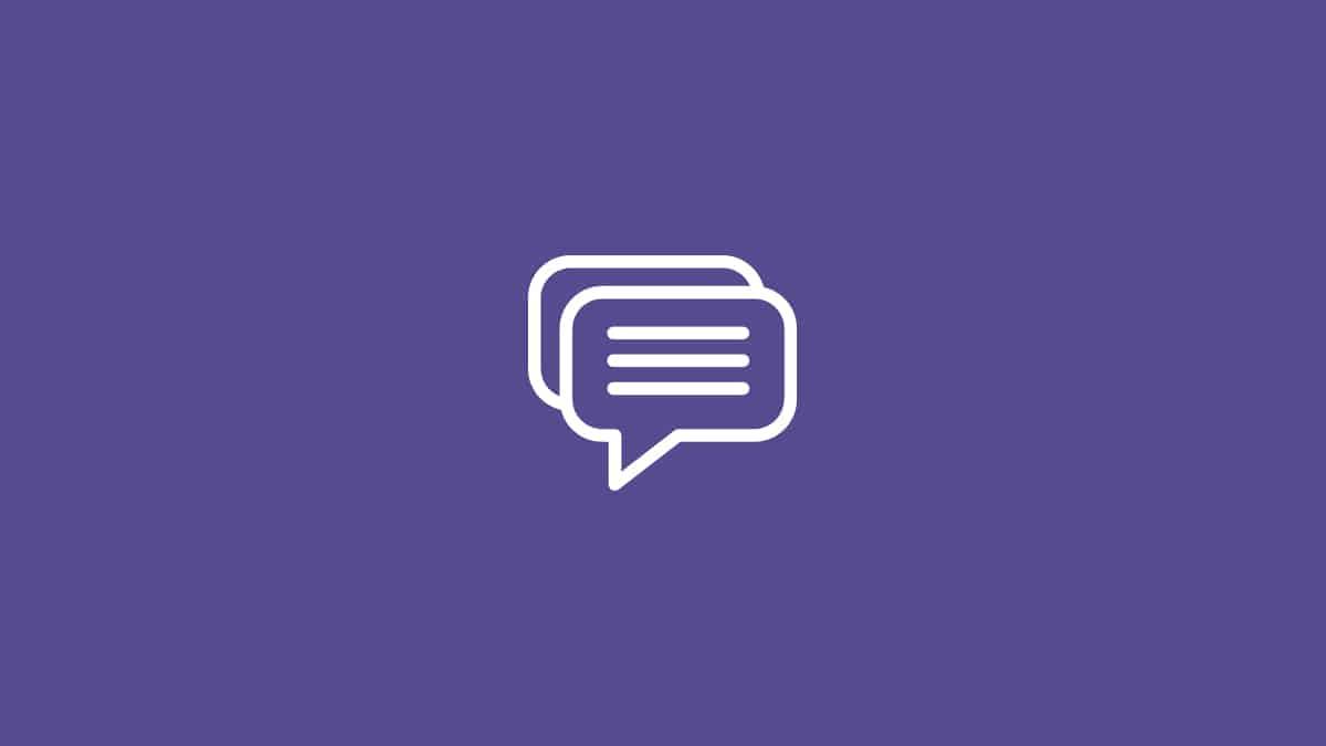 WordPress'e Facebook Yorumları Nasıl Eklenir