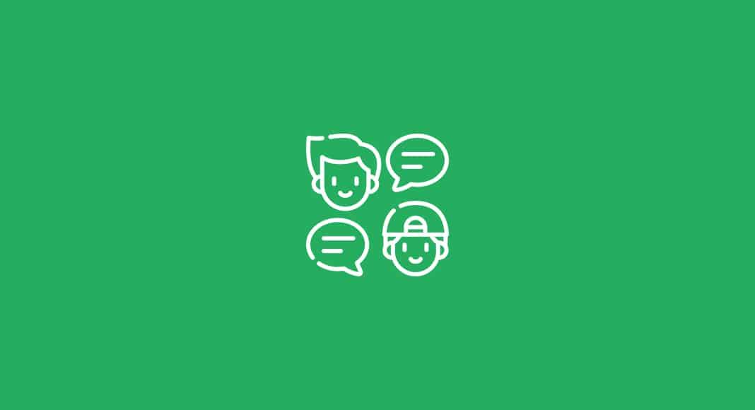 WordPress Siteye Forum Nasıl Eklenir (bbPress)