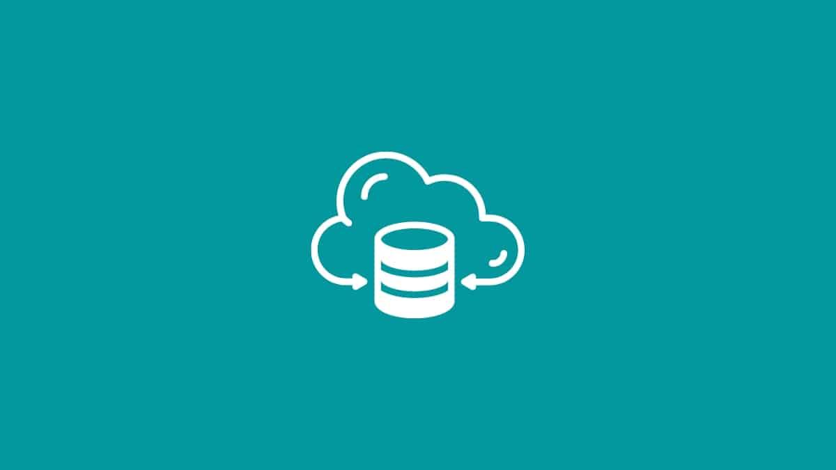 wordpress-hosting-nedir-1