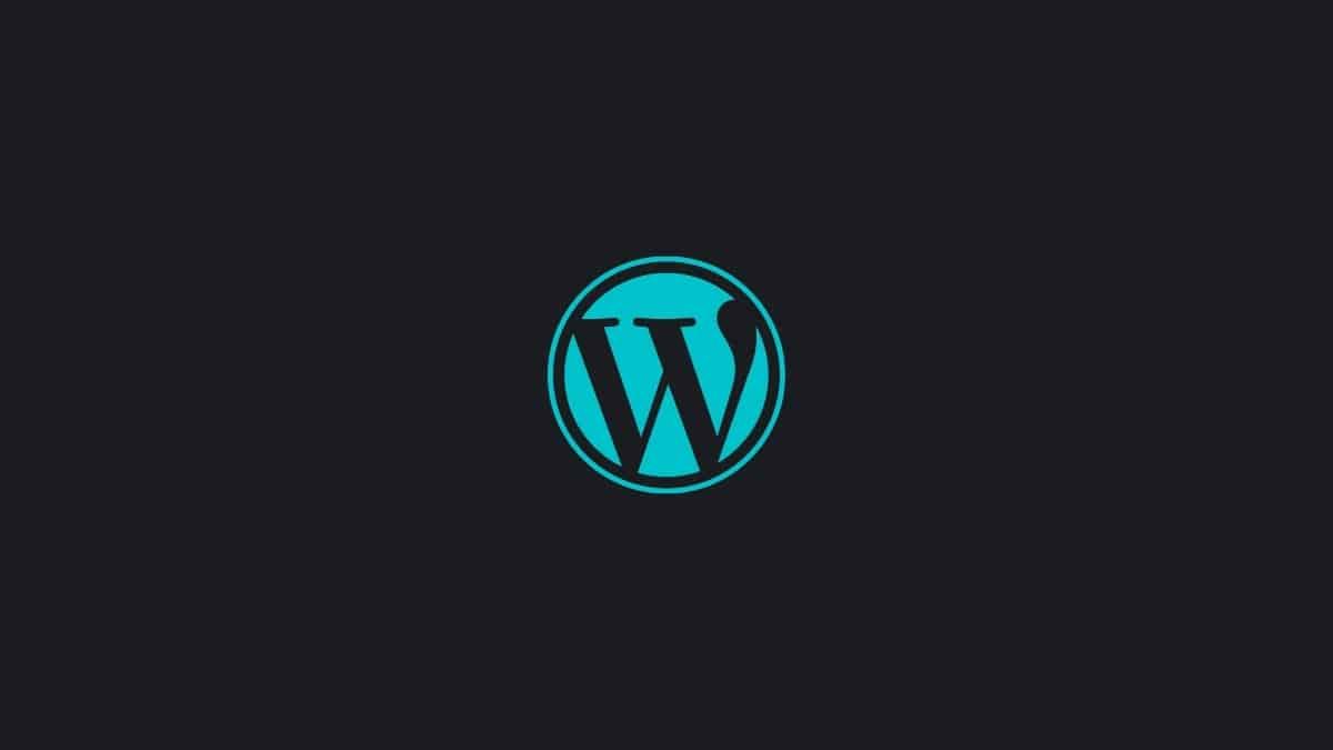 WordPress Admin Panele Karanlık Mod Nasıl Eklenir