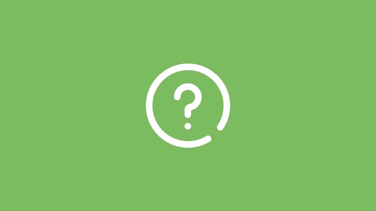 WordPress.com vs WordPress.org Arasındaki Fark Nedir?