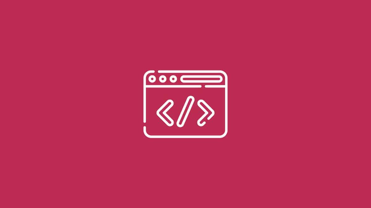 WordPress Functions.php Dosyasına Kod Ekleme
