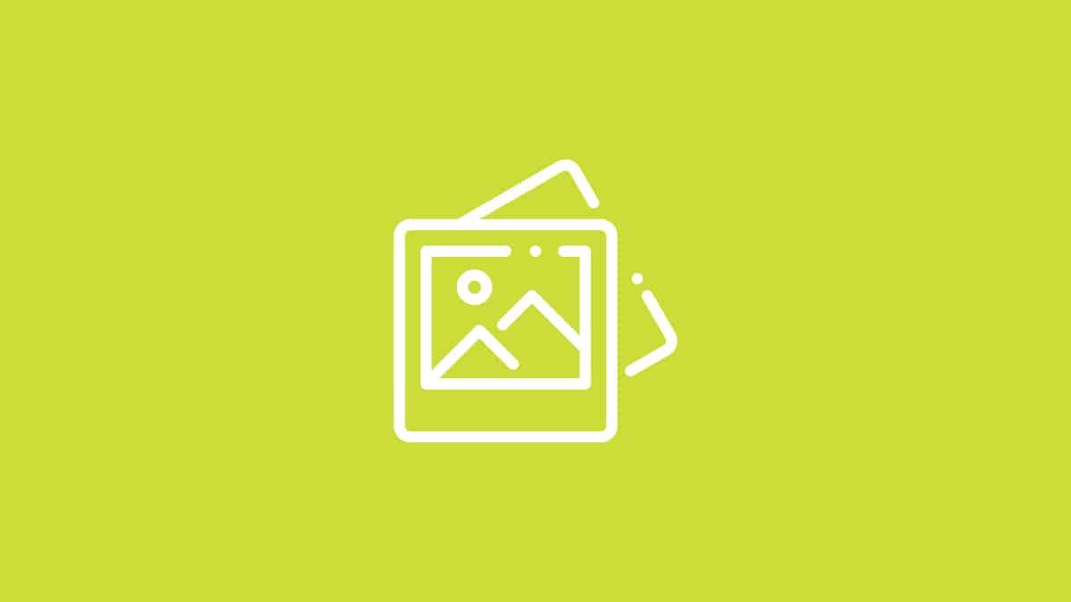WordPress SEO için Görüntü İyileştirme