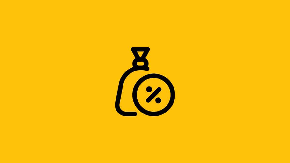 WooCommerce Ürün Fiyatı Sonuna KDV Dahil Eklemek