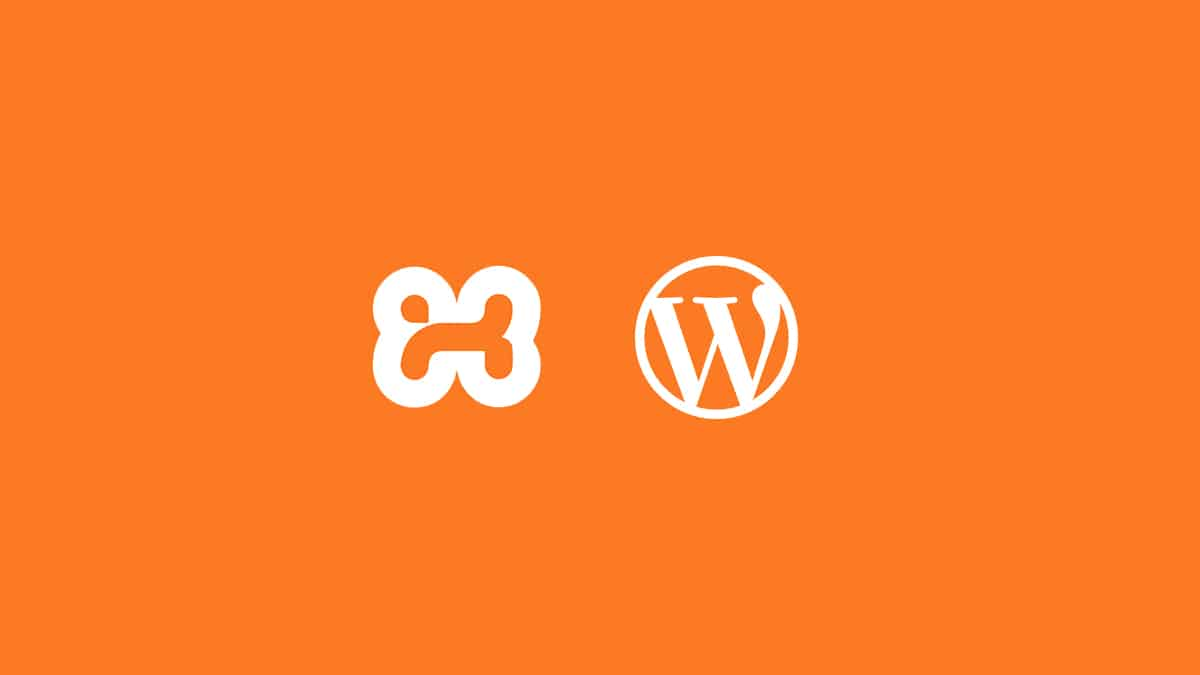 Localhost ile WordPress Kurulumu