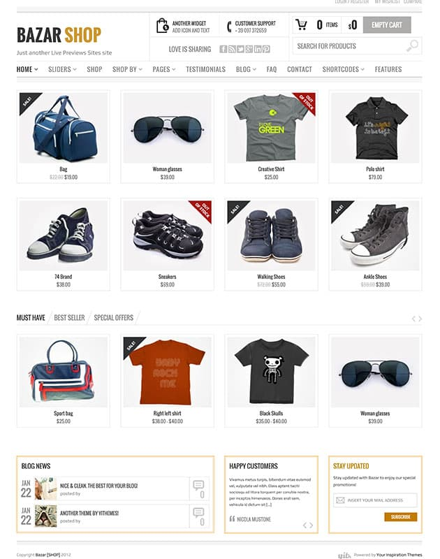 bazar-shop-wordpress-e-ticaret-temasi
