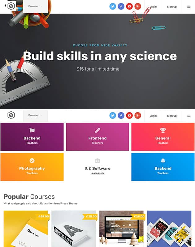 skilled-wordpress-egitim-temasi