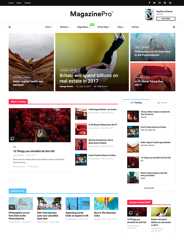 magplus-wordpress-magazin-temasi