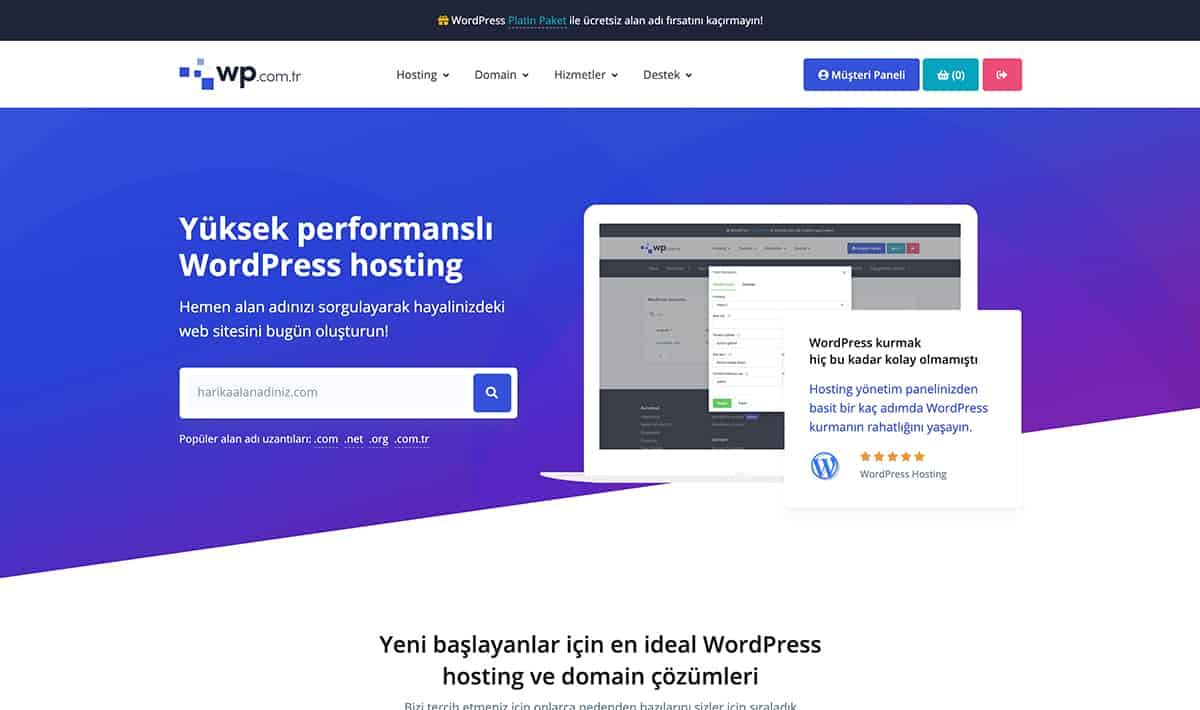 wordpress-hosting-wp-com-tr