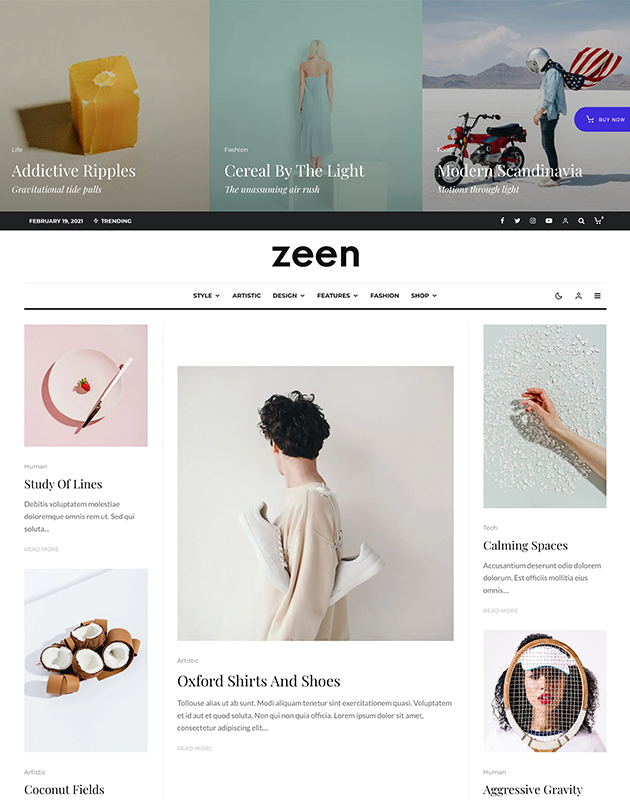 zeen-wordpress-magazin-temasi